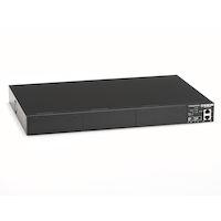 Modular Managed L2 Switch AC Power Supply