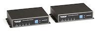 Ethernet Extender Kit Coax