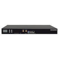 Console Server - WiFi, POTS Modem, Dual 10/100/1000, 16-Port