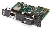 Media Converter Gigabit Ethernet Single Mode 1310nm TX 1550nm RX 15km SC Single Strand Fiber