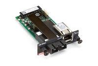 Media Converter Fast Ethernet single Mode 1310nm 40km SC