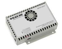 Media Converter 10 Gigabit Ethernet SFP+