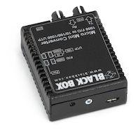 LMC4003A