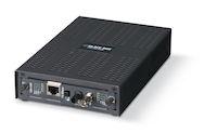 HDMCS II Desktop Media Converter Chassis - AC Power