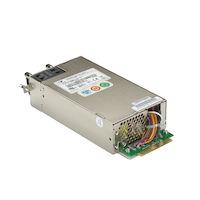 HDMCS II Spare Power Supply - LMC5207A-R3