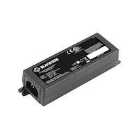 PoE Gigabit Ethernet Injector - 802.3at