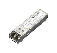 LanScope Pro SFP Multimode 1.25 GBPS 850nm 550M