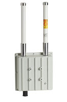 Wireless Ethernet Extender Access Point, 5-GHz, 300-Mbps