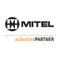 Mitel Unified Communications and Collaboration Solutions