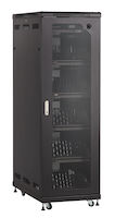 Mass Storage Cabinet - 60 Chromebook/Laptop