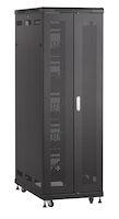 Mass Storage Cabinet - 72 Chromebook/Laptop