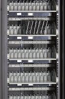 Mass Storage Cabinet - 84 Tablets