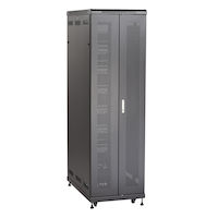 Mass Storage Cabinet - 94 Tablets