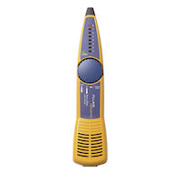 Fluke Networks MT-8200-63A Intellitone 200 Probe