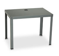 PC/Utility Table
