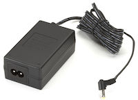 USB Ultimate Extender Power Supply (IC400A, IC404A, IC406A)