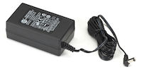 Spare Power Supply for USB Ultimate Extender (IC402A)