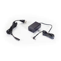 USB Extender Power Supply - 5 VDC