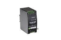 DIN Mount Power Supply, 48-VDC Output