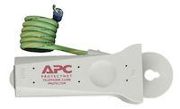 2-Line Telephone, APC Protectnet, 260 V Peak, 6000V