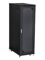 Select Plus Network Cabinet - 38U