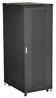 Select Plus Server Cabinet - 42U, Split Rear 36