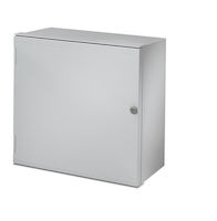 Wireless Equip Cabinet Wifi And Wlan