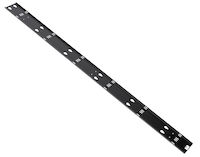 Cabinet Vertical PDU/Cable Tray - Standard