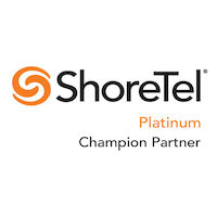 ShoreTel Unified Communications and Collaboration Solutions