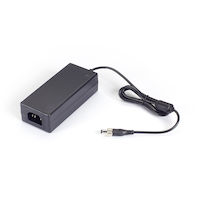 Secure KVM Switch Power Supply