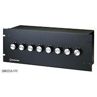 SM550A-BNC