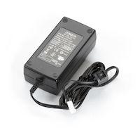 Pro Switching Gang Switch - 4U, External Power Supply