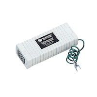 Quick-Connect Surge Protector - RS422/485 & 10BASE-T, 4-Wire