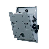 Universal Tilt Wall Mount for 10–24