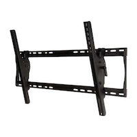 Universal Tilt Wall Mount for 32–60