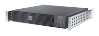 APC Smart-UPS RT Series, 3000 VA, 120V, Tower