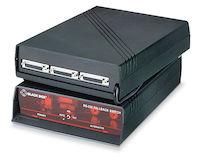 Async RS-232 DB25 Fallback (Failover) Switch