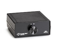 SWL780A-MMF