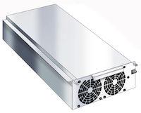 APC Symmetra Rackmount Power Module - 2-Kva, 1400Watts/2000Va