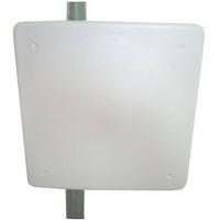 TerraWave 19-dBi Directional Panel Antenna, 2.4-GHz