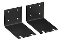 Peripheral Switch Rackmount Bracket