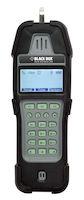 Field Telephone Line Analyzer