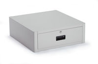UD Series Modular Charging Locker Drawer