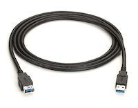 USB31-0003-MF