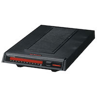U.S. Robotics Courier™ 56K Business Modem with V.92