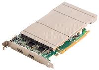 Radian Flex Video Wall Processor Capture Card - 4K 60Hz HDMI 2.0, 4-Channel
