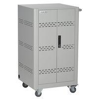 Basic 36-Device Charging Cart
