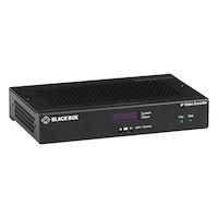 HDMI-over-IP H.264 Encoder - 2-Port