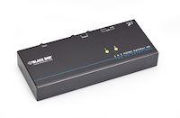 Distribuidor HDMI para 4K