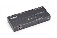 VSW-HDMI2X1-4K